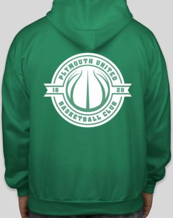 Green Sweatshirt 18 back