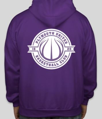 Purple Sweatshirt 18 back