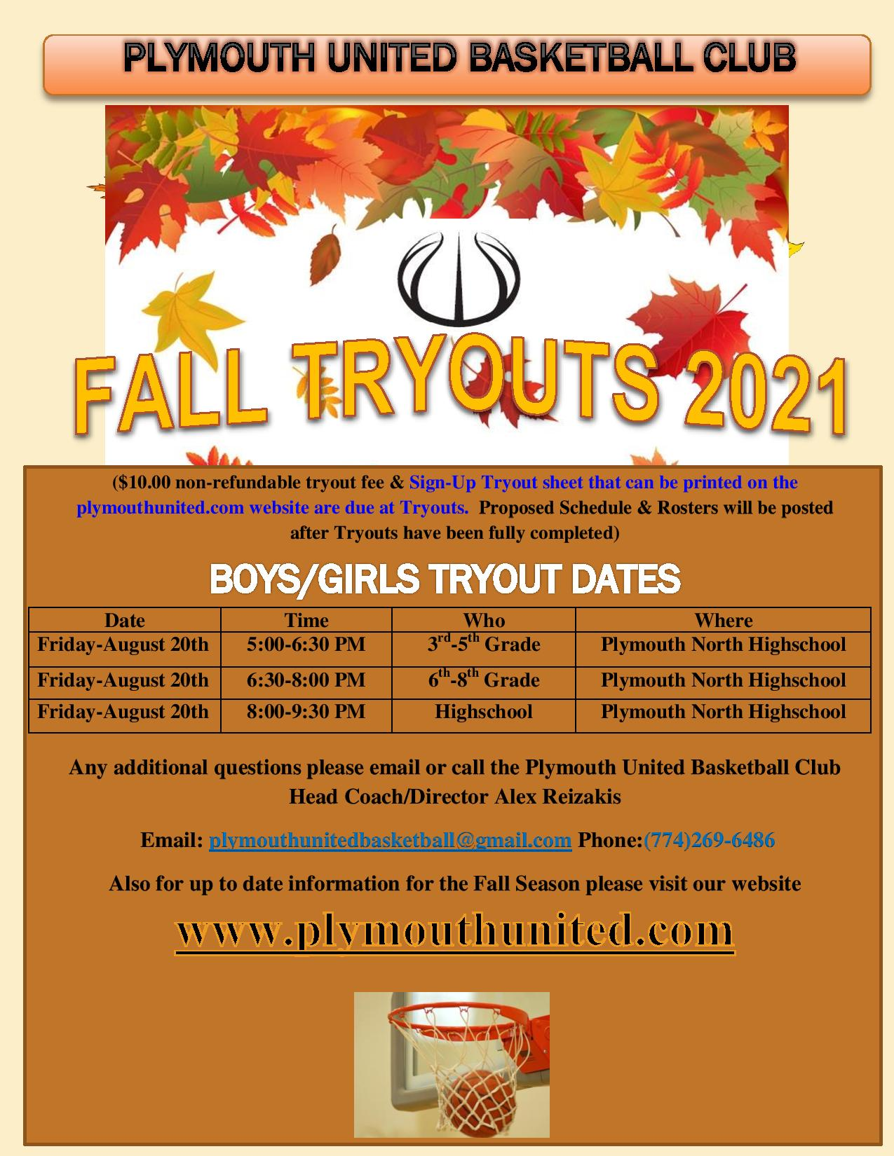 Fall Tryouts 2021-page-001